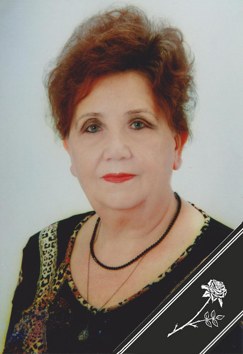 Logvinenko 1